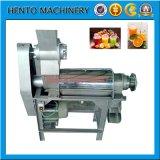 Machine électrique de jus d'orange d'ananas de fruit d'Industral