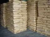 Ácido húmico solúvel super potássio Humato Humic Acid Fertilizante orgânico