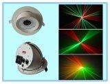 Rasha 바 나이트 클럽 사건 소리 능동태를 위한 새로운 도착 150MW Rg 레이저 광선 선잠기 디스코 Laser 애니메니션 빛