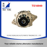 12V 85A Cw Alternator voor Aveo Motor 8483 96540542