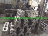 Het Blok van de Cilinder van de Motor van de kat (1n3576/4p623/7n5456/1n3574/7n5454/2128566/1838230/S6K
