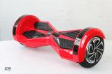 самокат собственной личности колеса света 2 8inch Bluetooth СИД балансируя