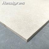 Heißes Verkaufs-Haus plant chinesische lebende Platz-rustikale glasig-glänzende Porzellan-Fußboden-Fliese
