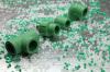 Tubulação colorida 20~110mm de PPR para o sistema de distribuição da água