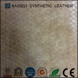 Top Sale Garment PU Leather