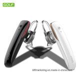 La llegada de nuevos auriculares inalámbricos Bluetooth Auriculares con micrófono Bluetooth 4.1 para teléfonos móviles