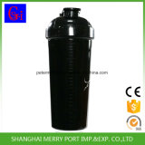 700ml botella de mezcla Joyshaker botella Eco-Friendly proteína barata Shaker Copa