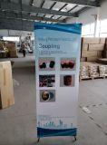 China Supplier Custom X Banner