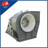 ventilatore di aria di rendimento elevato di serie 4-72-8D per esaurire dell'interno del workshop