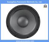 """Sistema de som de desempenho de alta qualidade de 12 """"Áudio de alto-falante de áudio"""