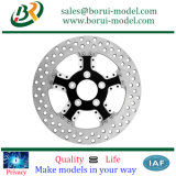 CNC 기계로 가공 정밀도 알루미늄 예비 품목