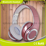 2017 New Hot Selling Over Ear Headband Casque stéréo Bluetooth
