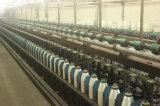 2017新式の高品質のガラス繊維の織り目加工ヤーン