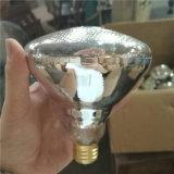 Lámpara de Infrarrojos PAR38