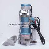 электрический двигатель AC 800kg для консервооткрывателя двери