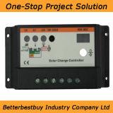 熱い販売の太陽料金のコントローラ
