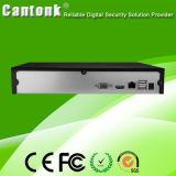 Salida HDMI P2p 25CH 1080P / 960p / 720p DVR / NVR (CK-E9124PN)