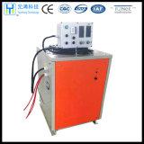 2000 raddrizzatori dell'alimentazione elettrica di ampère con la corrente/la tensione costanti