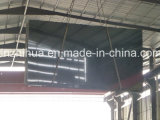 Shanxi Black Granite Black Absolute Slabs