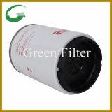 Séparateur d'eau d'essence pour Racor (R90-30MB)