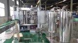 La máquina de rellenar de la cerveza para el tipo es Jr24-24-8dB