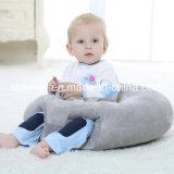 Круглые мягкие ткани ребенка укрепить подушки