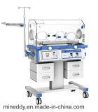 Equipamentos médicos China Prematuro Incubadora de venda