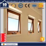Окно тента качества Grandshine алюминиевое одетое деревянное Hight