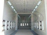 Wld15000 het Verwarmen van de Lamp van Ce de Infrarode Oven van de Verf van de Bus van de Vrachtwagen
