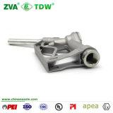 Gicleur manuel de distributeur d'essence (TDW A)