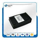 Em ID 125kHz de proximidad sin contacto USB Lector de tarjetas RFID (RD930)