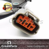 De Sensor van de Positie van de trapas voor Mazda mx-5 Miata Demio Zl01-18-221 Zl01-18-221A Zl0118221A