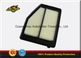 Filtro de aire del filtro de aire 17220-R1a-A01 para Honda