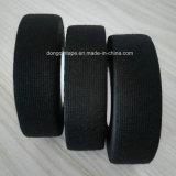 ロシアの市場のためのゴム系接着剤の綿布テープ