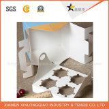 Мешок подарка бумаги высокого качества OEM сбывания конструкции Fency горячий