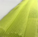 tela de Casualwear del acoplamiento del trazador de líneas 100%Polyester (HD1105313)
