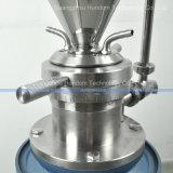 Коллоидная мельница нержавеющей стали для Cream коллоидной мельницы для варенья