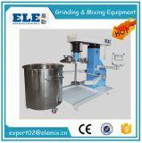 Color que mezcla la mezcladora de Machine/E-Liquid
