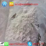 Цитрат порошка 50-41-9 Clomid Clomifenes анти- эстрогена безопасный стероидный белый