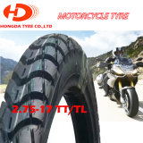 Zone africaine Hot Sale Popular Pattern Motocyclette