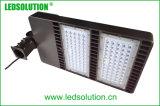 200W 300W im Freien LED Licht der Leistungs-für Parkplatz-Beleuchtung-Bereichs-Beleuchtung