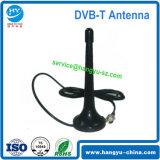 Selbstantenne der Frequenz-174-230/470-860MHz des auto-DVB-T
