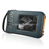 직업적인 초음파 시스템 Farmscan M50 최고 수의 초음파 기계