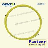 Extracteur en nylon de câble de fournisseur de la Chine de bonne qualité