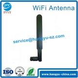 2.4G + 5.8g Antenne en caoutchouc double bande