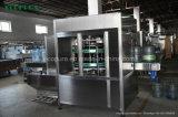 máquina que capsula de relleno del fregado de las botellas 5gallon (1600B/H)
