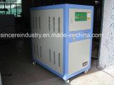 Refrigeratore raffreddato ad acqua di Manuefacturer di migliore qualità
