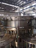 machine à emballer remplissante carbonatée par 2000bph-8000bph de boissons