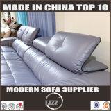 新しいデザインModen様式のホーム家具のソファーセット
