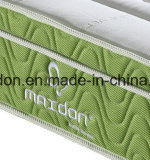 Tissu hôtel/3D/matelas non-toxique (MB27)